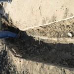 Sewerrepair