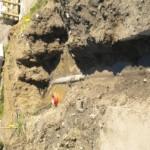 Sewerrepair (2)