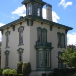 UptonHouse